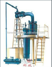 NS Professional machin for making various fruit juice concentrate