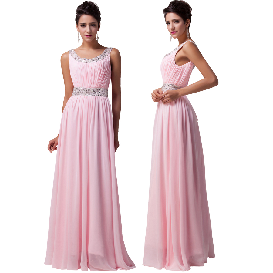 Cheap Pink Shoes For Prom, find Pink Shoes For Prom deals on line at ...
