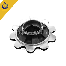 wheel hub / electric wheel hub motor car / wheel hub bearing