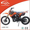 New motorcycles for sale, dirt bike type