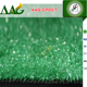 Whole sale factory price of green grass for gold and decoration