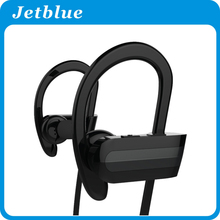 Neues design Bluetooth headset in Shenzhen China mit fabrikpreis