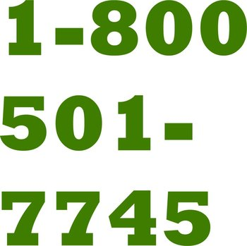 how to buy a toll free number in canada