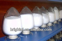High Quality D-Ribose 50-69-1