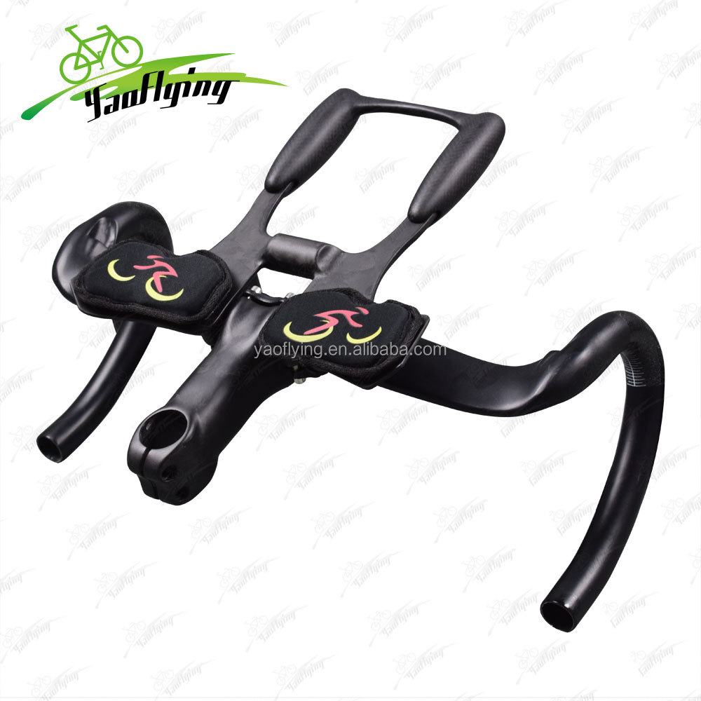 List Manufacturers Of Bicycle Tt Bars Buy Bicycle Tt Bars Get
