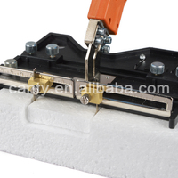 Electric Hot Cutter Card Knife for Styrofoam