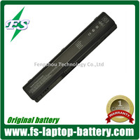 14.4V 63WH laptop battery for HP Pavilion DV9000 DV9500 DV9600 generic laptop battery HSTNN-IB33 HSTNN-LB33 HSTNN-UB33