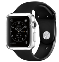 mobile phone watch prices in dubai soft tpu case for apple watch
