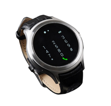X1 smart watch,a kind of legant business Watch,good fames from customers