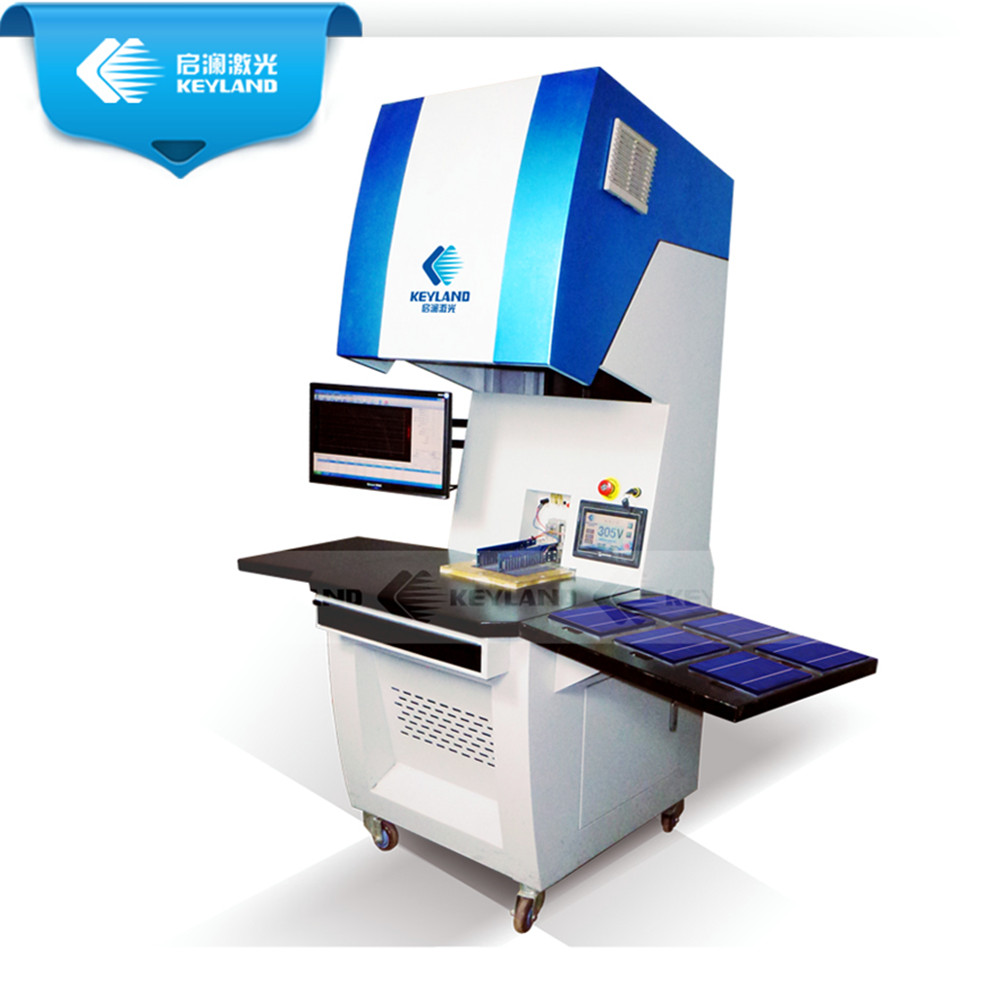 Keyland Germany Xenon Lamp 1030ms Solar Cell Iv Tester And Sorter 200w Flasher With Pv Buy Polycrystal Pricepolycrystal
