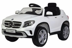 2016 Newest baby electric car benz Mercedes 12v kids mercedes car for sale