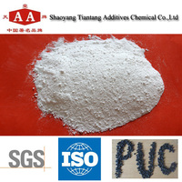 Magnesium Stearate For Plastic Chemical Raw