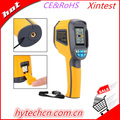 Hot sale HT-02 Handheld Thermal Imaging Camera 3600 Pixls 2.5'' TFT LCD thermal camera Temperature Type with cheap price