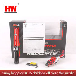 wholesale rc helicopters for sale