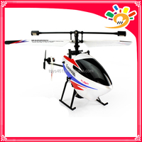 New Arrivals wl toys v911-2 Upgraded vers 4CH 2.4Ghz Radio Remote Control RTF LCD Display Gyro v911-2 helicopter
