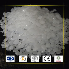 waxes processing fully refined paraffin wax