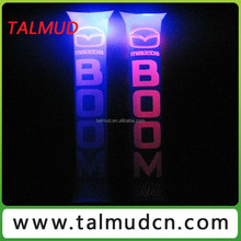 Loud noice led stick light for sports fans