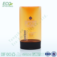 Wholesale Bio Hair Care advertisement for shampoo names is shampoo