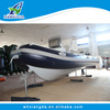 /product-detail/best-for-tourism-and-entertainment-aluminum-rib-boat-60419623895.html