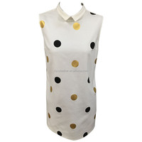 Fashion New product korean simple dresses
