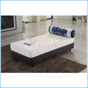 Compressed memory foam mattress in a box buy mattress in Mattress in a box