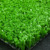 Altruism indoor tennis artificial grass for tennis court aquarium artificial grass