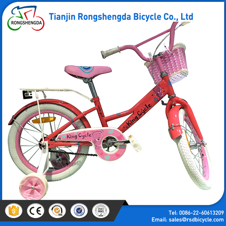 China alibaba hot sale new model child bike,factory wholesale cheap price kids bicycle,12 inch gas powered bicycles for sale