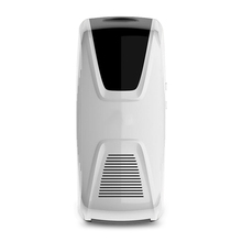 new top quality automatic fan air freshener dispenser