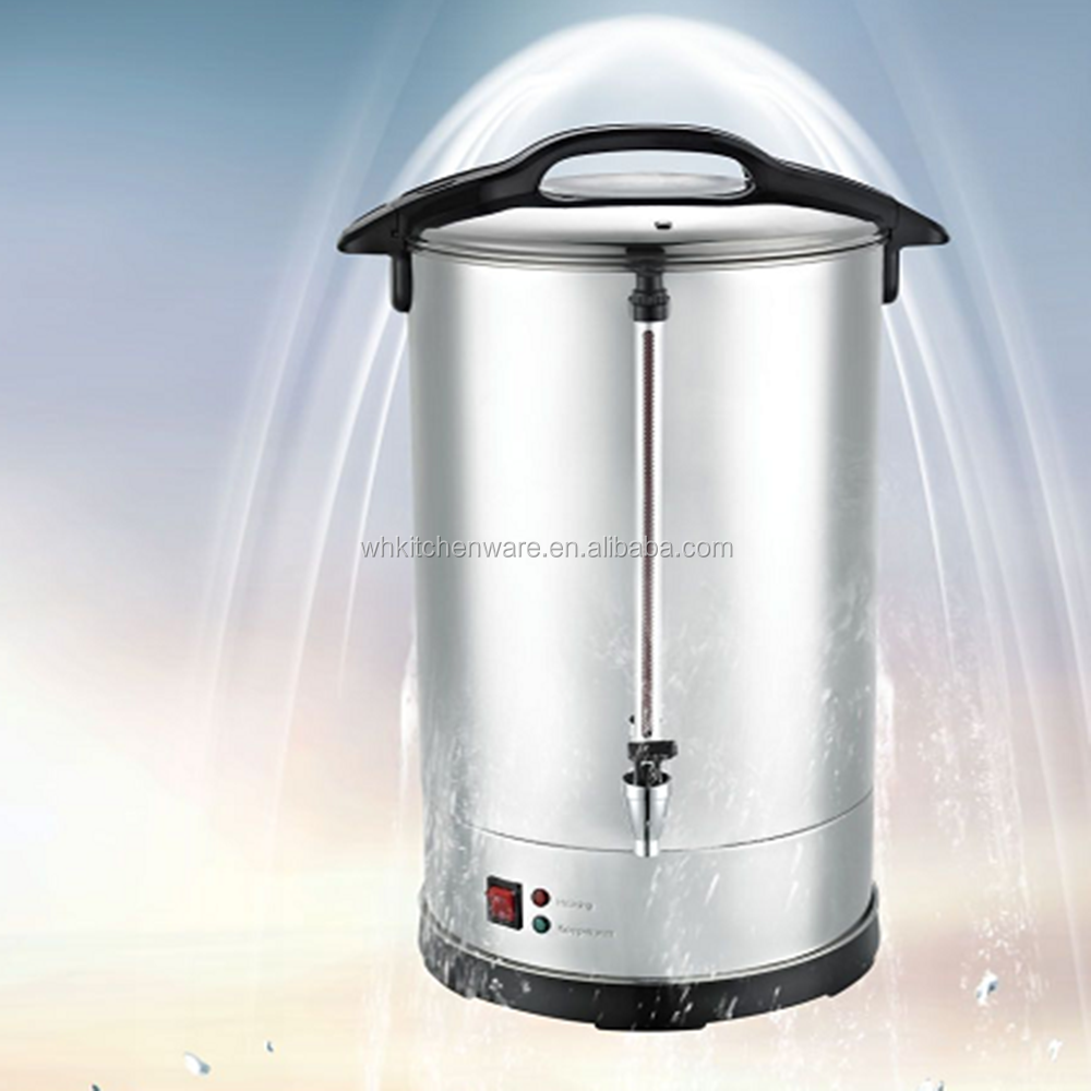Stainless Steel Electric Kettle Kitchen <strong>Appliance</strong>