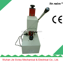 Factory Price Ginseng Royal Jelly Oral Liquid Sealing Machine