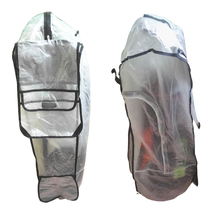High Quality Golf Bag and Club Rain Protection Cover Wholesale