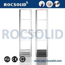 Security doors Eas system Rf jammer