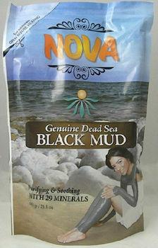 Buy dead sea mud