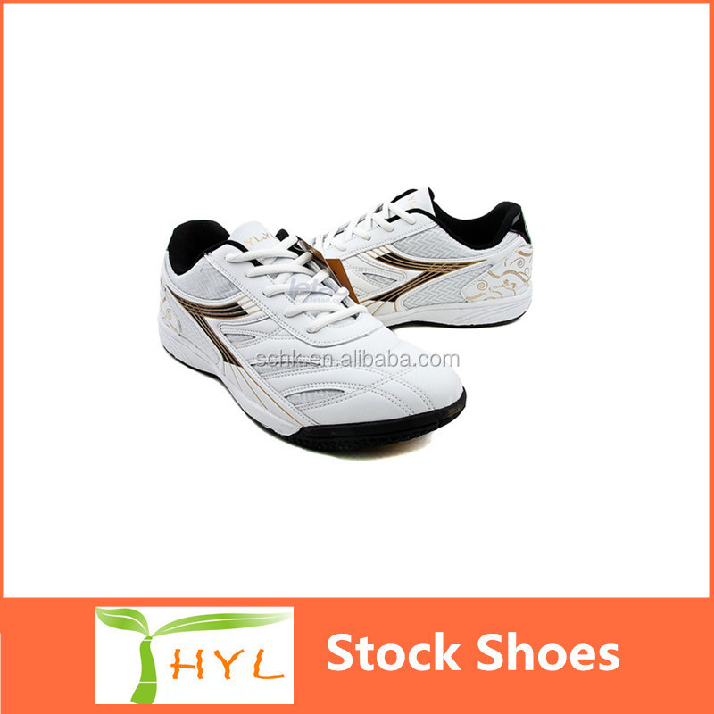 brand name zone sports shoes for men