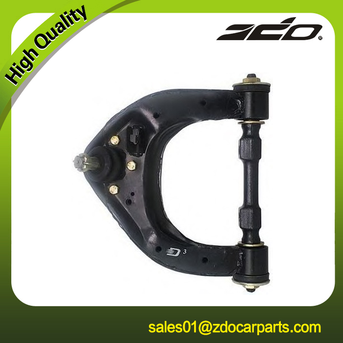 Automobile Steering And Suspension Control Arm MR124879 MR296093 TC1738 49546 32-16 050 0013