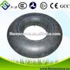 /product-detail/farm-tractor-tires-inner-tube-from-china-gold-supplier-1434320552.html