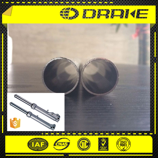 Cylinder Car Inner Tube Manufacturers Inner Tube Auto Parts