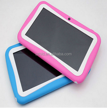 "Kids Tablet 7"" Android 5.1 QuadCore Wifi PC Tablet Handheld Laptop 5.1 Children Pad"