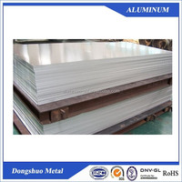 1060 H18 Offset Aluminum Printing Thermal