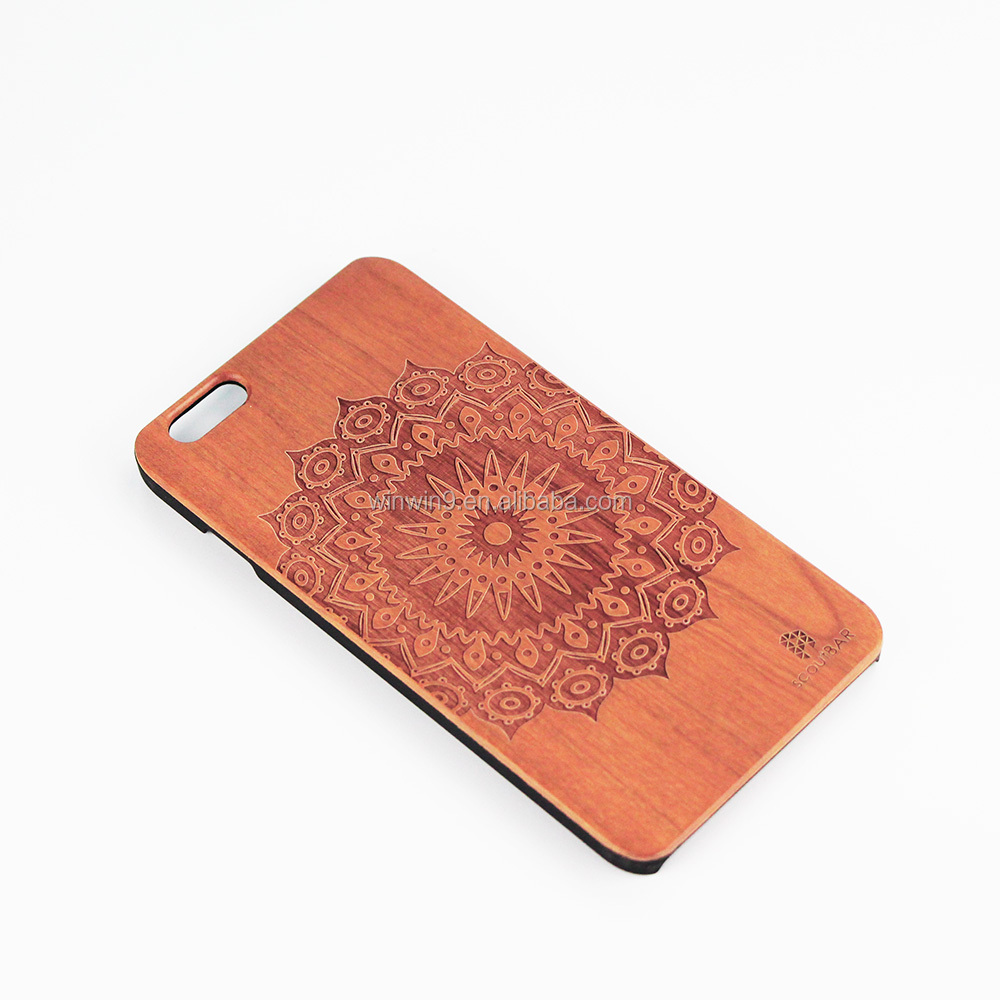 Trendy mobile phone cover case for iphone