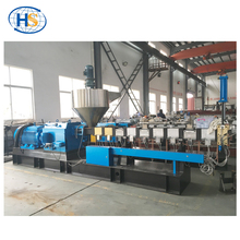 High output pet bottle plastic recycling machine washing line including crusher for sale