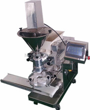 hot sale desktop tamale making machine with factory price (Factory&CE )
