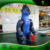 Hongyi Inflatable Suit Inflatable Dragon Costume Body Inflation Walking Inflatable Animal Costume