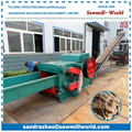 wood chipper machines,wood chipper diesel,electric wood chipper