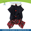Beautiful new design Rabbits Pet Clothes for factory wholesales