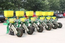 Brand new corn seeder and soybean seeder machine 4-row corn planter corn seed planter for wholesales