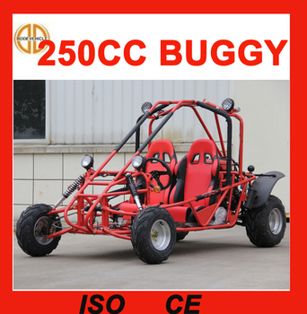 EEC 250CC OFF ROAD BUGGY(MC-412)
