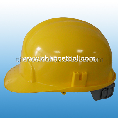 Safety helmet OT054