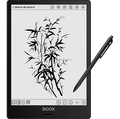 best tablet e ink reader for pdf ebook reader