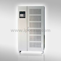 High quality online 3 phase 100 kva industrial UPS